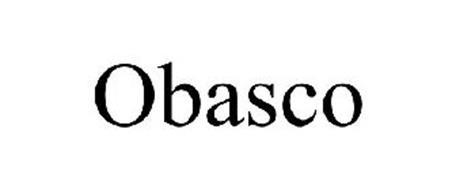 OBASCO