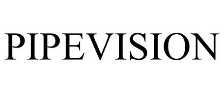 PIPEVISION