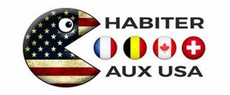 HABITER AUX USA
