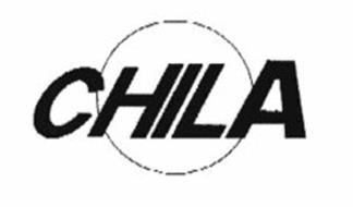CHILA