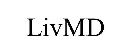 LIVMD