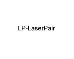 LP-LASERPAIR