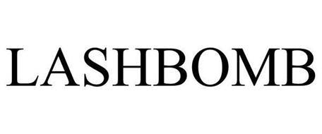 LASHBOMB