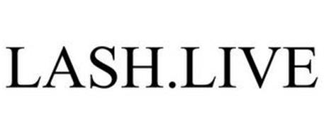 LASH.LIVE