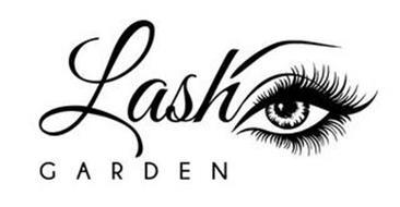 LASH GARDEN