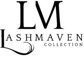 LM LASHMAVEN COLLECTION