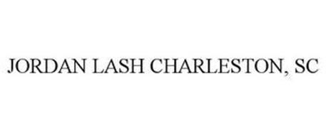 JORDAN LASH CHARLESTON, SC