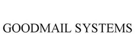 GOODMAIL SYSTEMS