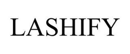 LASHIFY