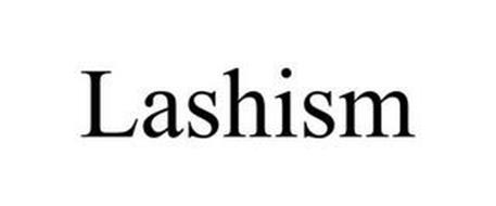 LASHISM