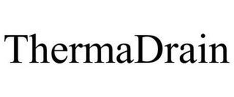 THERMADRAIN