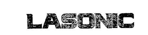 LASONIC