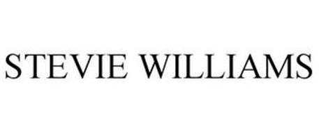 STEVIE WILLIAMS