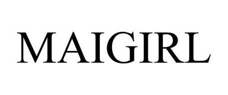 MAIGIRL