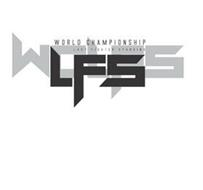 WORLD CHAMPIONSHIP LAST FIGHTER STANDING WCLFS