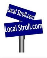 LOCAL STROLL.COM