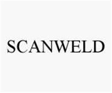 SCANWELD