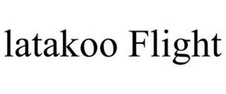 LATAKOO FLIGHT