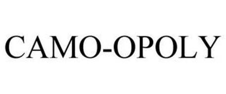 CAMO OPOLY