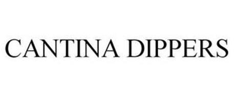 CANTINA DIPPERS