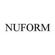 NUFORM