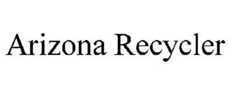 ARIZONA RECYCLER