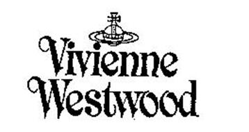 Vivienne Westwood Trademark Of Latimo S A Serial Number