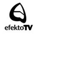 EFEKTOTV