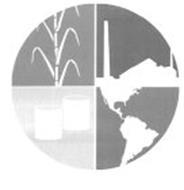 Latin American Capital Management LLC