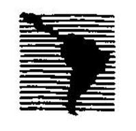 Latin American Reinsurance Company, Ltd.