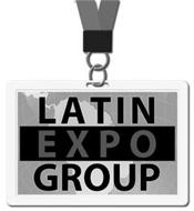 LATIN EXPO GROUP