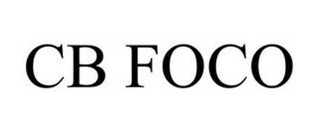 CB FOCO