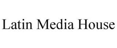 LATIN MEDIA HOUSE
