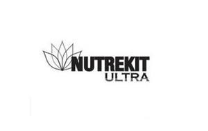 NUTREKIT ULTRA