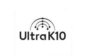 ULTRA K10