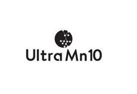 ULTRA MN10