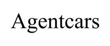 AGENTCARS