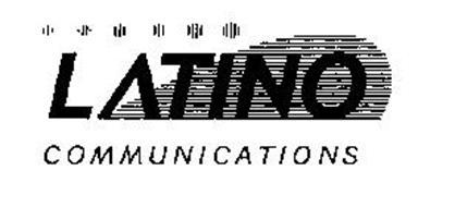 LATINO COMMUNICATIONS