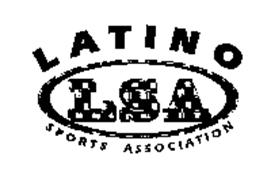 LATINO SPORTS ASSOCIATION LSA
