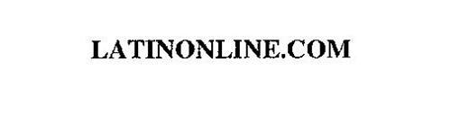 LATINONLINE.COM