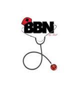 BBN BY REDD