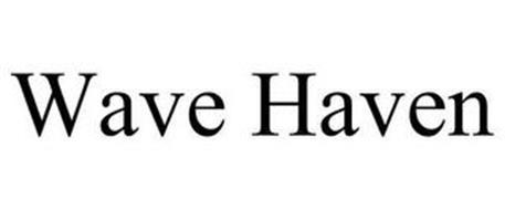 WAVE HAVEN