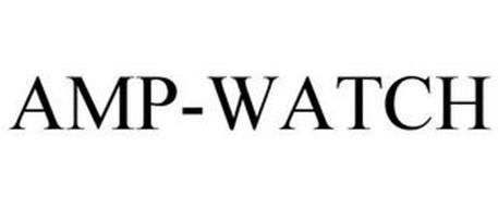 AMP-WATCH