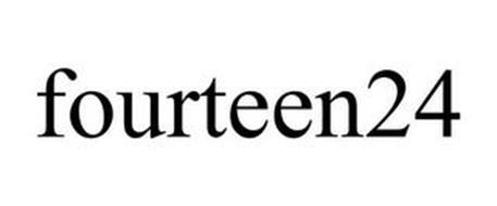 FOURTEEN24