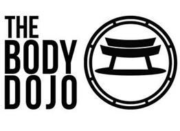 THE BODY DOJO