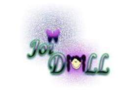 JOI DOLL