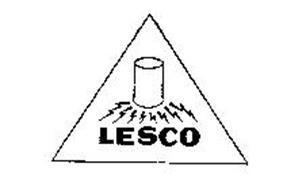 LESCO
