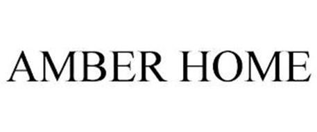 AMBER HOME