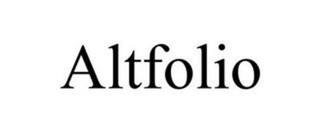 ALTFOLIO