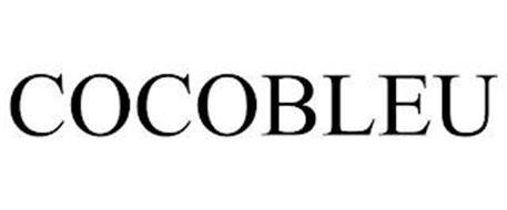COCOBLEU
